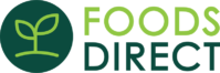 Foods Direct